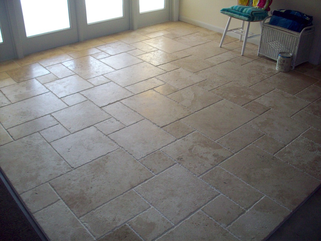 Floor tile installation georges tile service create a free website dailygadgetfo Choice Image